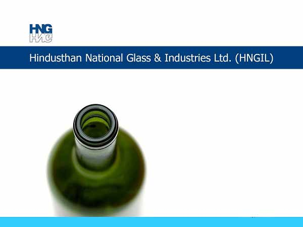 Hindustan-National-Glass-and-Industries-Ltd
