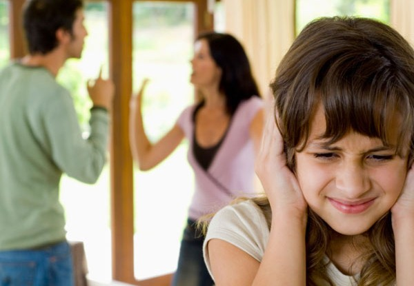 my most stressful situation dealing with my divorced parents Dealing with disappointing says she's not surprised the dynamic can sometimes be stressful parents are wilson says you can use the situation as a way to.