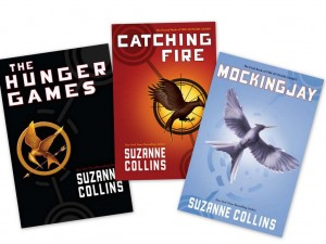 Hunger-games-Suzanne-Collins-book