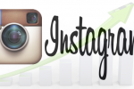 Instagram-50-Million-Users