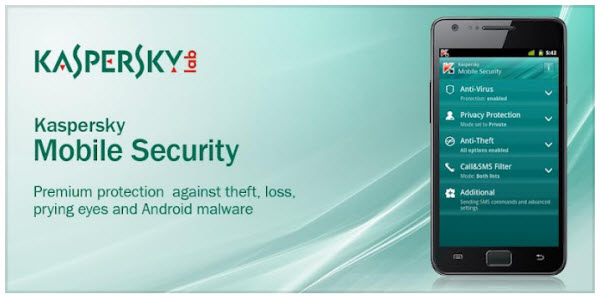 Kaspersky-Mobile-Security-for-Android