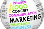 Logo-Designs-Graphics-Colour-Scheme