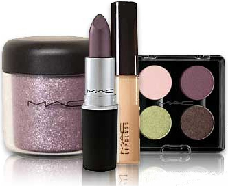 branding of mac cosmetic Shop for mac cosmetics, skincare & beauty at dillardscom visit dillardscom to find clothing, accessories, shoes, cosmetics & more the style of your life.