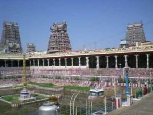 Meenakshi-Temple-Madurai-Tamil-Nadu
