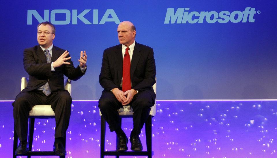 Microsoft-Nokia-handset-business