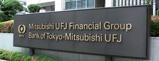 Mitsubishi-UFJ-Financial-Group