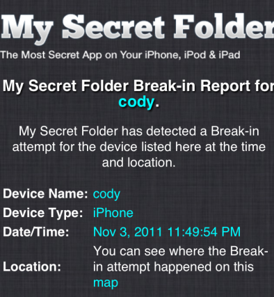 My-Secret-Folder-iphone-app