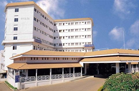 Narayana-Hrudayalaya-Bangalore