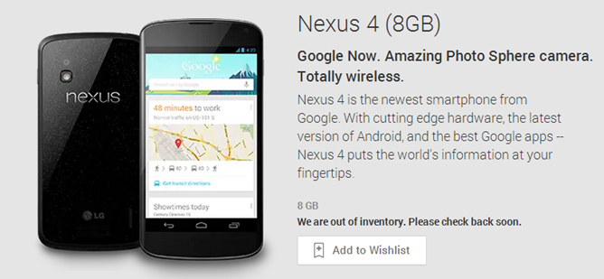 Nexus-4-8GB-Devices-on-Google-Play