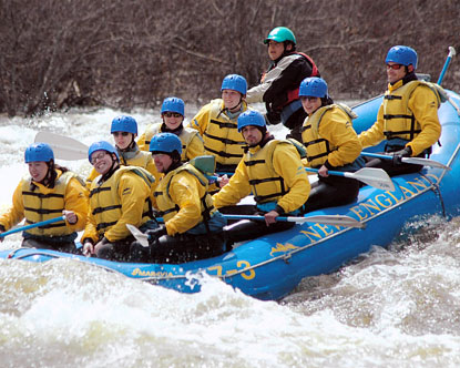 Penobscot-River-Maine-rafting