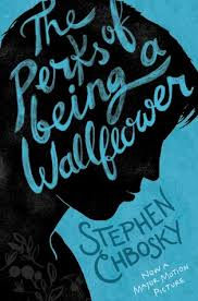 Perks-of-being-a-wallflower-Stephen-Chobsky