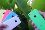 Photos-iphone-5c
