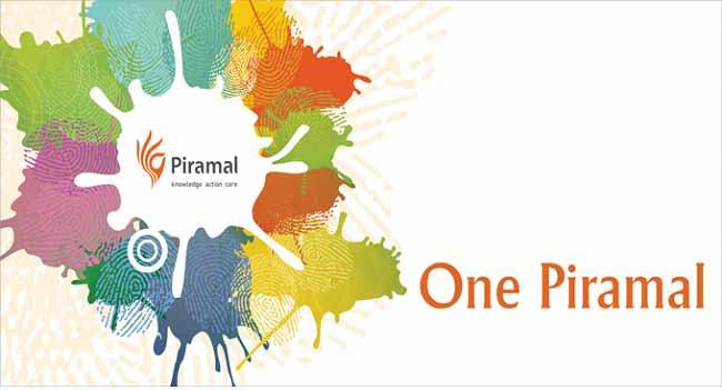 Piramal-Glass