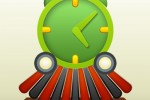 Rail-Alarm