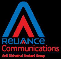 Reliance-Communications-logo