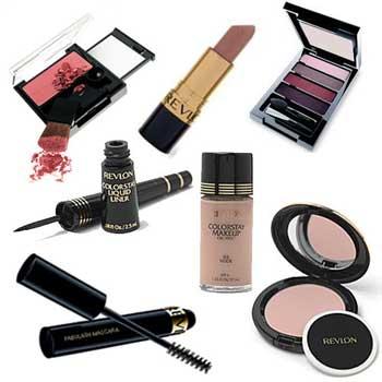 Revlon Cosmetic