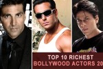 Richest-Bollywood-Actors