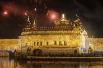 Richest-Temples