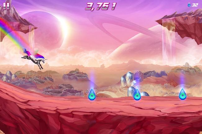 Robot-Unicorn-Attack2