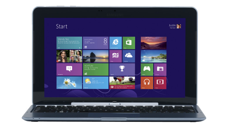 Samsung-ATIV-Smart-PC-500T