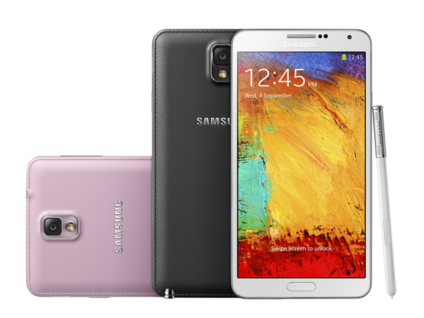 Samsung-Galaxy-Note3-launch