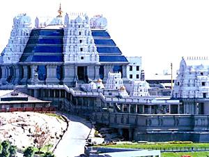 Shri-Shri-Madana-Mohana(ISCKON)-Temple