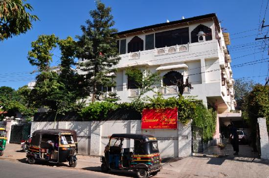 Sunder-Palace-Guest-House