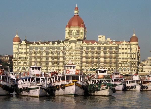 Taj-Mahal-Palace-Hotel-Mumbai