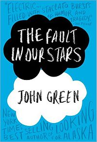 The-Fault-in-our-stars-John-Green