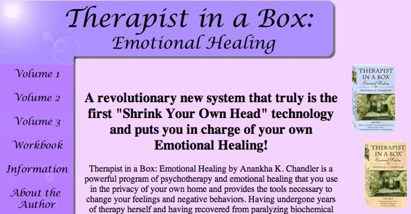 Therapistinabox-domain-name