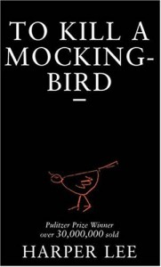 To-Kill-a-Mocking-bird-Harper-Lee