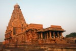 Top-10 Holy-Temples-of-South-India
