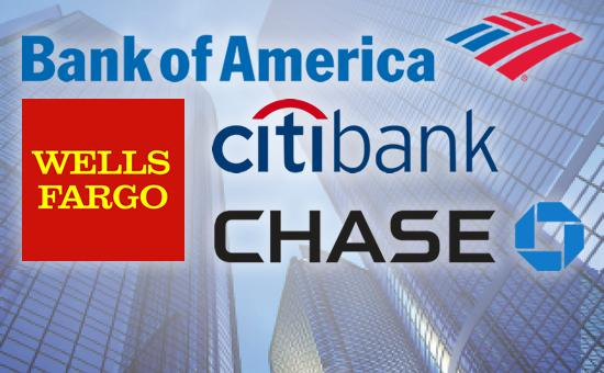 Top 10 Secure Banks of the World 2013  CrazyPundit.com