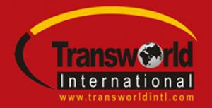 Transworld-Packers-and-Movers