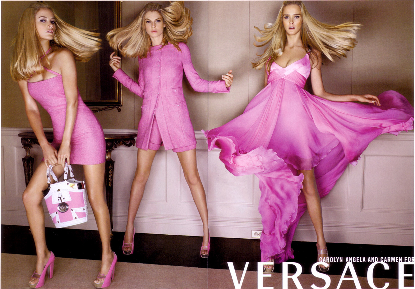 Versace-Clothing-Brands-img