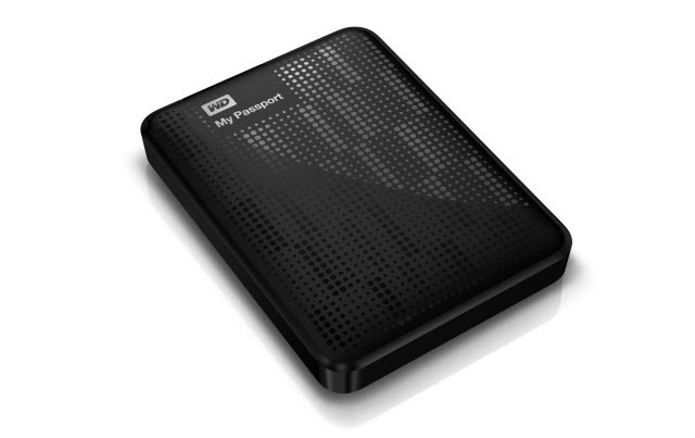 Western-Digital-My-Passport-Hard-Drive