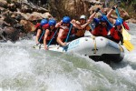 White-River-Rafting-America