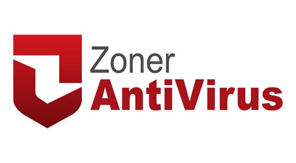 Zoner-antivirus