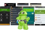 best-Android-Antivirus-apps