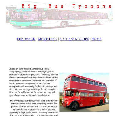 bigbustycoons-website-name