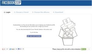 facebook-2-zip-5-2013