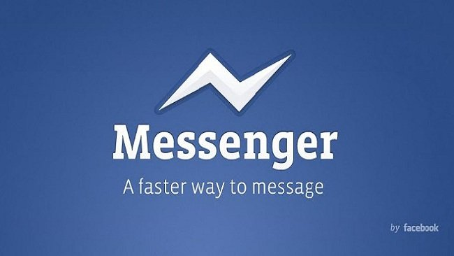 facebook-chat-messengers