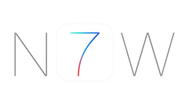 iOS-7-right-away