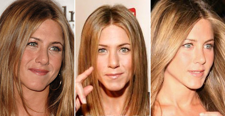 jennifer-aniston-nose