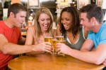 least-Beer