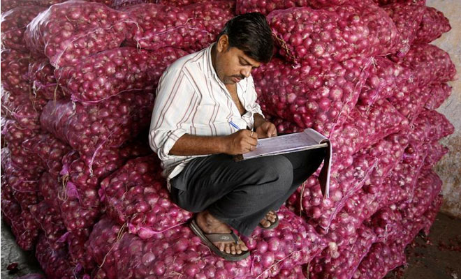 marketing-blitz-Onions