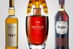 most-expensive-whisky-in-world