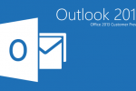 outlook-2013-image