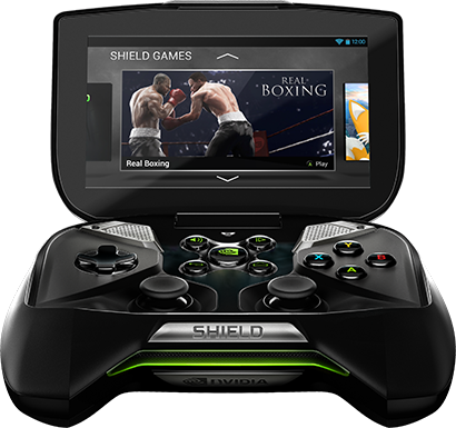 real-boxing-game