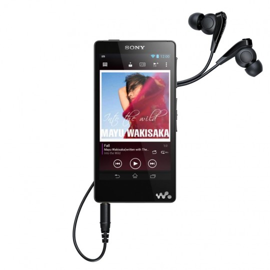 sony-f886-music-player